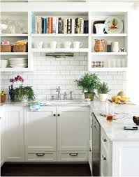 kitchen display cabinets open shelf cabinet shelves what do you think mirror glamorous pi it would