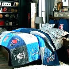 baseball comforter set twin football bedding sets basketball queen sports full com 3 piece baseball comforter set