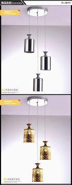 27 Frisch Wohnzimmer Lampe Dimmbar Inspirierend