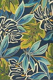 tropical outdoor rugs tropical outdoor rug 5 x 7 tropical outdoor rugs 8x10