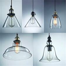 replacement glass lamp shades for floor lamps uk pendant light globes regarding lights designs 1