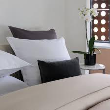loft bed linen collection 300tc