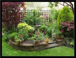small backyard corner landscaping for corner landscaping ideas corner  landscaping ideas
