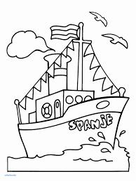 Kleurplaat Piet Piraat Luxe 29 Schattig Grote Mensen Kleurplaten