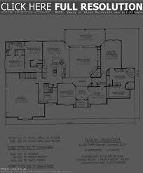 Awesome Design Three Story House Plans 3 Storey Home Small Floor Three Story Floor Plans