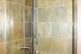 ba doors bathroom jacu mount curtain enclosure ideas ceiling for shower height charming corner kit