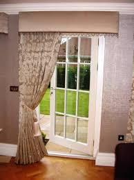 porch door curtains sliding patio door curtains ideas es outdoor patio curtains canada outdoor porch curtains screens