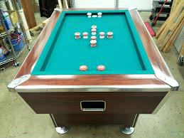 round pool table with pers home decoration and interior design ideas per pool table about parts round pool table