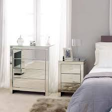 urban furniture melbourne. Full Size Of Bedroom:french Bed Canada Urban Barn Bedroom Sale Furniture Toronto Stores Melbourne E