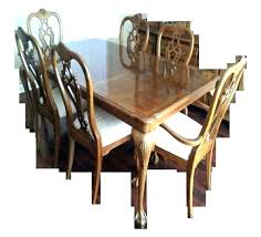 Cheap Kitchen Table Sets For Sale