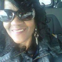 Dee Dodson (deloresdodson7) - Profile   Pinterest