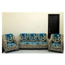 5 seater sofa cover