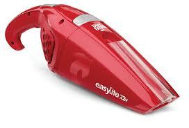 Dirt Devil Easy Light Dirt Devil Easy Lite Handheld Vacuum Bd10250 Products