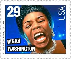 american stamp works 103 best philately african americans on us stamps images on