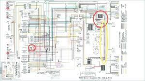 1968 camaro wiring schematics 1968 camaro ignition wiring 1968 1968 1968 camaro wiring diagram online vmglobal co on 1968 camaro ignition wiring