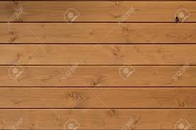 horizontal wood fence texture. Stock Photo - The Texture Of Weathered Wooden Wall. Aged Plank Fence Horizontal Flat Boards With Small Bee Sitting On Them Wood U