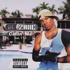 lil zane feat 112 callin me 1999
