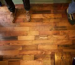 pallet flooring everything you need to know s profloortips hardwood pallet wood flooring guide profloortips