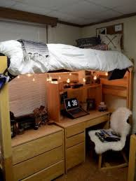 99 Awesome And Cute Dorm Room Decorating Ideas (5) | CORY DORM ...