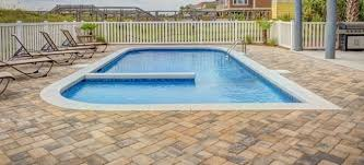 best swimming pool designs. Swimming Pools Designs Pictures Choosing The Best Pool Decor A