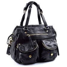 Overstock Designer Handbags Authentic Overstock Designer Handbags Sabina New York