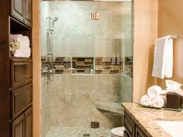 14 Interesting Houzz Bathrooms With Showers Ideas – Direct Divide