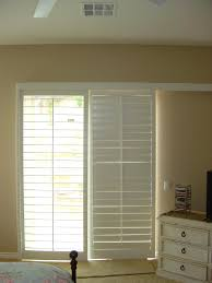 sliding patio door blinds ideas. Splendid Door Panel Blinds Ideas Covering For Sliding Patio Doors Window Blinds.jpg E