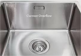 400 kitchen sink new kitchen sink capacity litres sink ideas