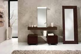 modern bathroom accessories ideas. Luxury Modern Bathroom Vanity Accessories Ideas Home Designs For Sale 2