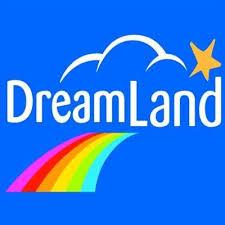 Dreamland - Аз сбъдвам мечтите си!