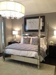 four poster bedroom furniture. Four Poster Bed Furniture 1 Bedroom R