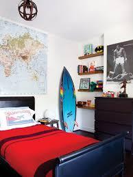 25 extraordinary surf room decorations