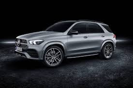 Our comprehensive coverage delivers all you need to know to make an informed car buying. 2020 Mercedes Benz Gle Class Prices Reviews And Pictures Edmunds