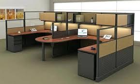 office cubicle design ideas. Cubicle Design Ideas Office Door Work
