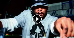 Killing Em Softly - CTTP by Earl Mixxin McKinney favoriters | Mixcloud