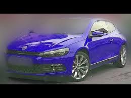 2018 volkswagen scirocco. Plain 2018 BRAND NEW 2018 Volkswagen Scirocco GENERATIONS WILL BE MADE IN 2018 Inside Volkswagen Scirocco