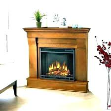 electric wall fireplace heater 50 mounted smokeless ventless adjustable heat electric wall fireplace