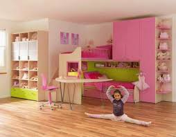furniture for girls rooms. little girls bedroom ideas furniture photo 15 for rooms i