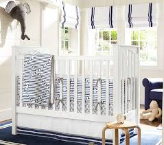 blackout shades for baby room. Contemporary Shades To Blackout Shades For Baby Room D