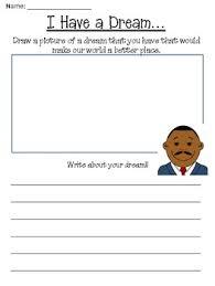 essay business letters paper