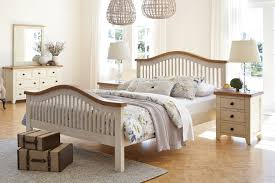 good quality bedroom furniture nz. mansfield queen slat bed frame by debonaire furniture good quality bedroom nz