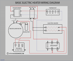 electric heat wiring diagrams schematics wiring diagram wiring diagram for heating and cooling thermostat wiring diagrams electric furnace sequencer wiring schematic electric heat wiring diagrams