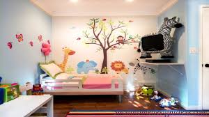 diy small bedroom decorating ideas 18