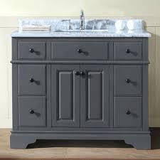 houzz bathroom vanity lighting. Full Size Of Home Designs:houzz Bathroom Vanities Chela 42 Single Vanity Setwhite Powder Houzz Lighting B