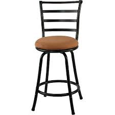Amazing Bar Stools Counter Stools Walmart For 27 Inch Bar Stools Popular ...
