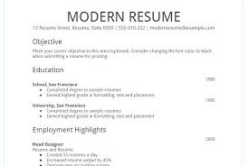 Google Docs Resume Cover Letter Template Cover Letter Template