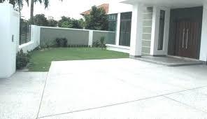 porch floor designs porch tiles floor design porch tile design back porch flooring ideas front porch
