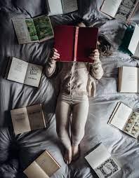 Giornata mondiale del libro e del diritto d'autore 2021 - iO Donna
