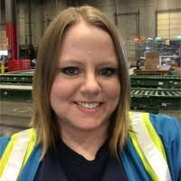 Tamra Norton - Supervisor - USESI | LinkedIn