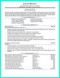 Constructing A Cover Letter Construction Resume Cover Letter .